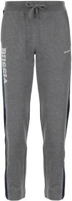 Брюки мужские Demix, размер 52Брюки <br>Мужские брюки из линейки russian team для поклонников спорта и болельщиков российской сборной.