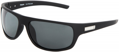 Солнцезащитные очки Kappa фото