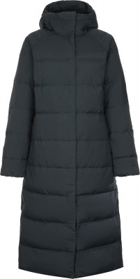 Пуховик женский Mountain Hardwear Glacial Storm™, размер 44