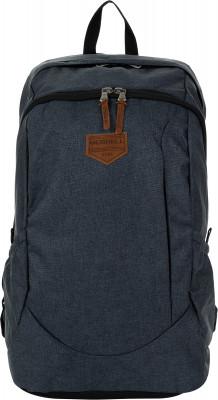 Рюкзак MerrellРюкзаки<br>Удобный рюкзак для активного отдыха на природе от merrell.
