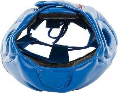 Шлем тренировочный, Синий, S