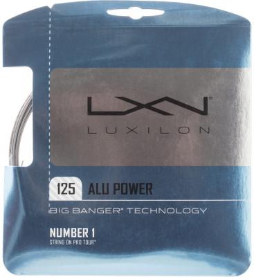 Струны Wilson BB Alu Power 125
