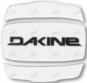 Наклейки на сноуборд Dakine Modular Mat 887