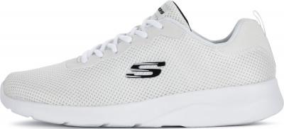 Кроссовки мужские Skechers Dynamight 2.0-Rayhill, размер 43,5