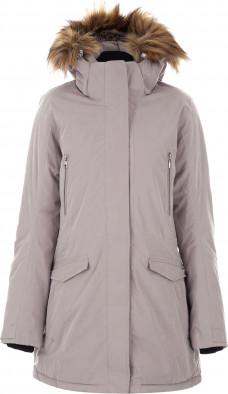 Куртка утепленная женская Luhta Gabriella