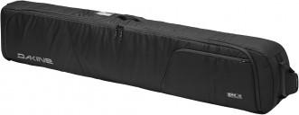 Чехол для сноуборда Dakine Low Roller, 175 см
