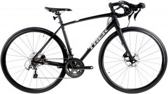 Велосипед шоссейный Trek EMONDA ALR 4 DISC 700C