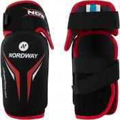 Налокотники хоккейные Nordway 3.0 SR