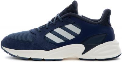 Кроссовки мужские Adidas 90s Valasion, размер 40