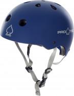 Шлем Pro-Tec Classic Cert Matte