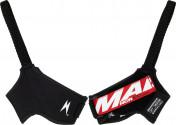 Темляки для лыжных палок Madshus Contour Champion Strap