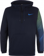 Худи мужская Nike Dry