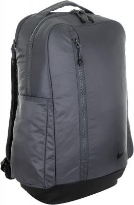 Фото 2 - Рюкзак Nike Vapor Power 2.0 серого цвета