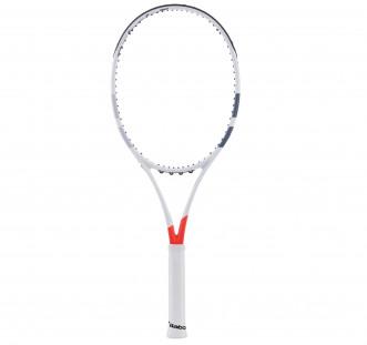 Ракетка для большого тенниса Babolat Pure Strike 16X19 Unstrung