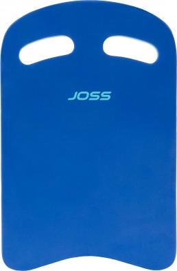 Доска для плавания Joss