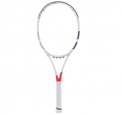 Ракетка для большого тенниса Babolat Pure Str...