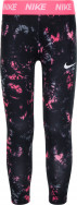 Легинсы для девочек Nike JDI