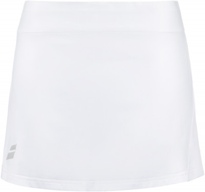 Юбка-шорты женская Babolat Play, размер 42-44