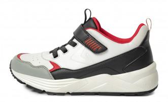 Кроссовки для мальчиков Demix Sprinter