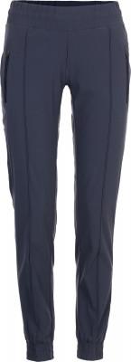 Брюки женские Columbia Buck MountainЗауженные брюки columbia, выполненные из быстросохнущего нейлона, прекрасно подойдут для активного отдыха на природе.<br>Пол: Женский; Возраст: Взрослые; Вид спорта: Походы; Водоотталкивающая пропитка: Да; Длина по внутреннему шву: 75 см; Силуэт брюк: Зауженный; Светоотражающие элементы: Нет; Дополнительная вентиляция: Нет; Количество карманов: 2; Артикулируемые колени: Нет; Материал верха: 96 % нейлон, 4 % эластан; Материал подкладки: 100 % полиэстер; Технологии: Omni-Shade, Omni-Shield; Производитель: Columbia; Артикул производителя: 1679821420R14; Страна производства: Бангладеш; Размер RU: 54;