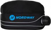 Поясная сумка с термосом Nordway