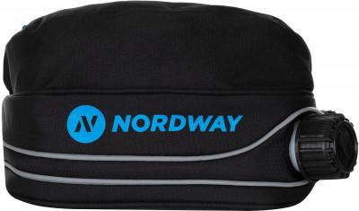 Комплект аксессуаров для беговых лыж Nordway