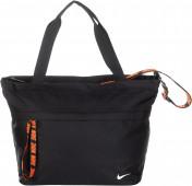 Сумка женская Nike Advanced