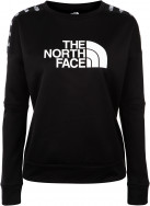Свитшот женский The North Face TNL Crew