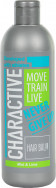 Бальзам для волос Charactive Mint & Lime