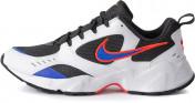Кроссовки мужские Nike Air Heights