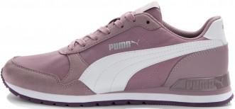 Кроссовки женские Puma St Runner V2 Nl