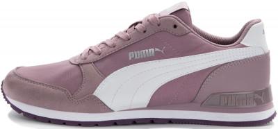 Кроссовки женские Puma St Runner V2 Nl, размер 39