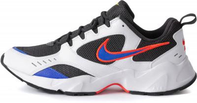 Кроссовки мужские Nike Air Heights, размер 42 фото