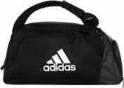 Сумка Adidas Endurance Packing System