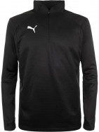 Джемпер мужской Puma Liga Training 1/4 Ziptop