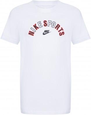 Футболка для мальчиков Nike Get Outside 2