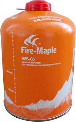 Баллон газовый Fire-Maple