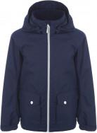 Куртка утепленная для мальчиков Reima Knot