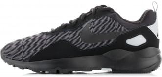 Кроссовки женские Nike Runner SE