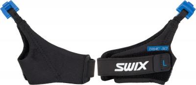 Темляки для лыжных палок Swix Triac 3.0 Origi...