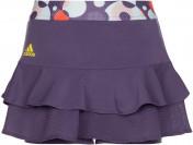 Юбка-шорты для девочек adidas Frill