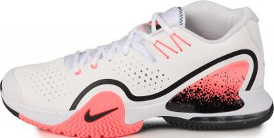 Кроссовки мужские Nike Court Tech Challenge, размер 41