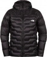 Куртка пуховая мужская The North Face Impendor