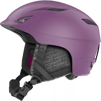 Шлем женский Marker Companion, размер 55-59