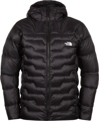 Куртка пуховая мужская The North Face Impendor, размер 52