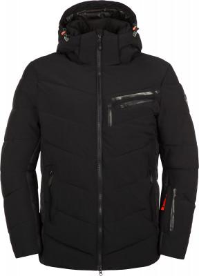 Куртка утепленная мужская IcePeak Eads, размер 56 фото