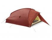 Палатка 3-местная VauDe Taurus 3P