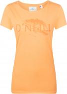 Футболка женская O'Neill