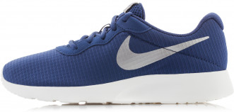Кроссовки женские Nike Tanjun Se