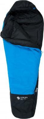 Спальный мешок Mountain Hardwear Lamina -9 левосторонний
